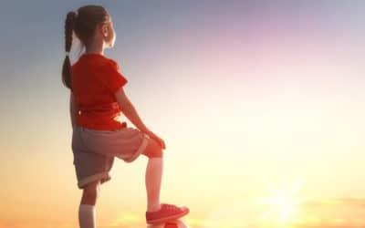 Soutenir et promouvoir le football féminin